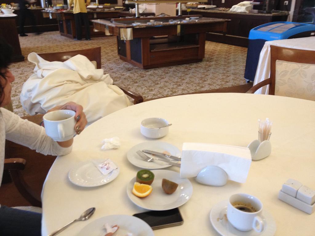 Отель, Поморие, Болгария, Festa Via Pontica Health & Leisure