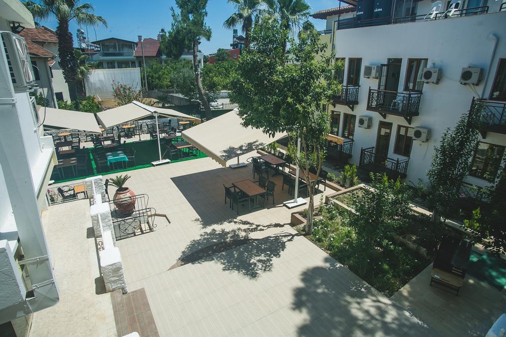 Kemper Dinara Garden ціна
