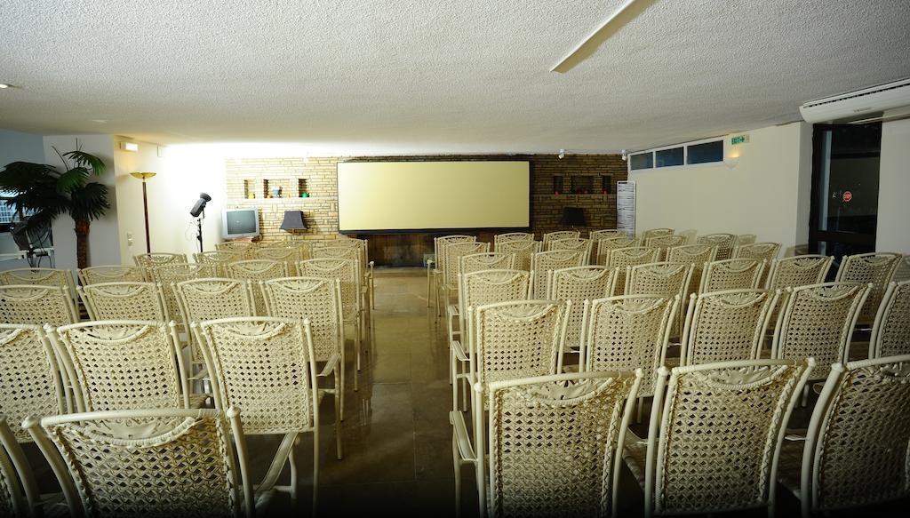 Bomo Club Palmariva Beach, Греция, Эвбея (остров), туры, фото и отзывы