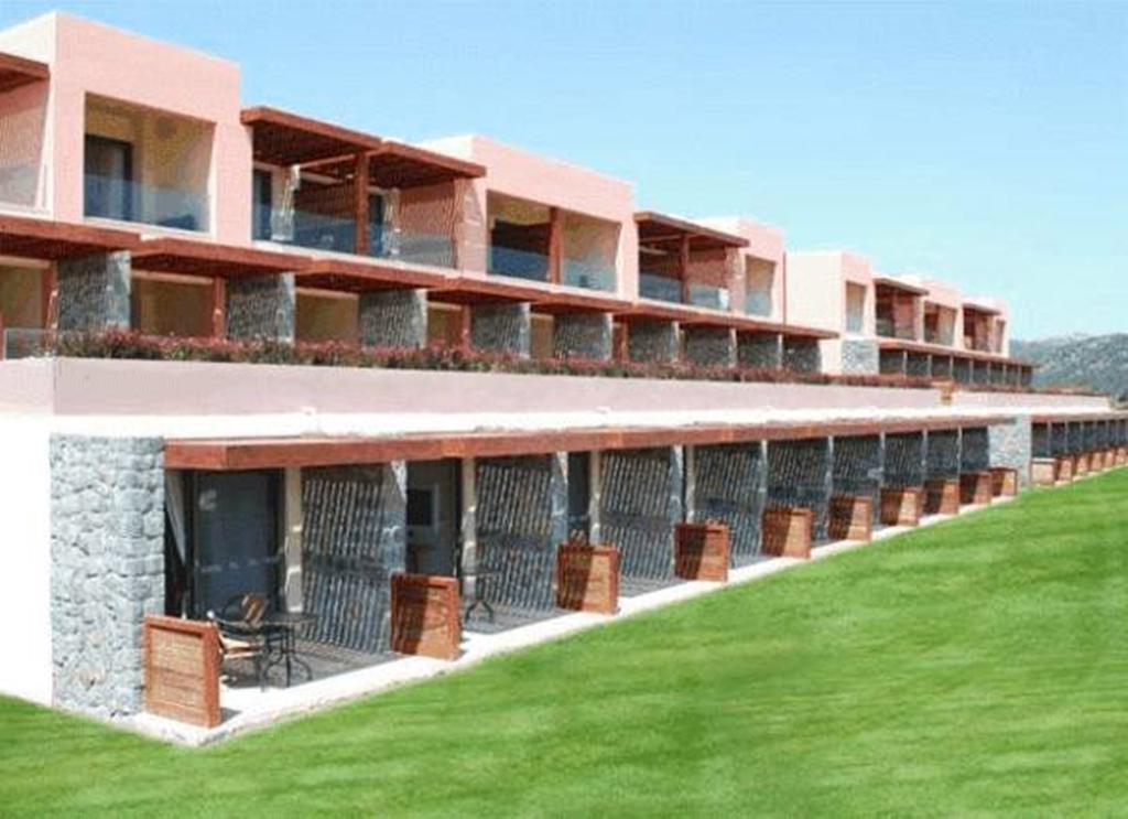 Відгуки про готелі Princess Sun Hotel