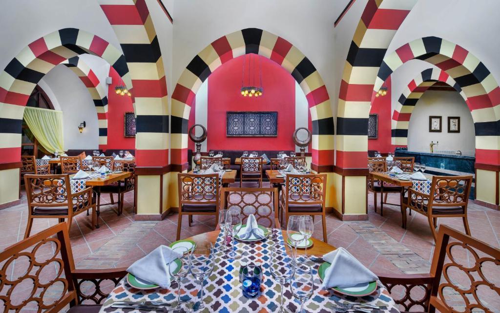 Club Magic Life Sharm El Sheikh, фотограції туристів