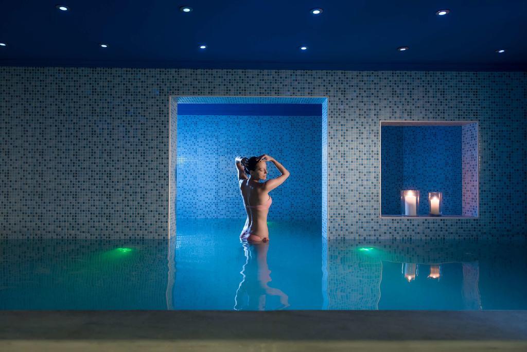 Blue Bay Resort & Spa Hotel, 4