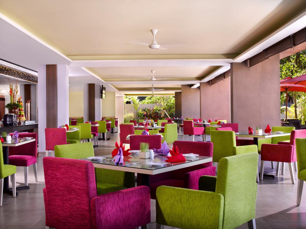 Фото отеля Ibis Styles Bali Benoa