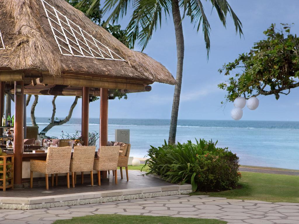 The Westin Resort Nusa Dua, Индонезия