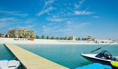Marjan Island Resort & Spa, ОАЕ, Рас-ель-Хайма