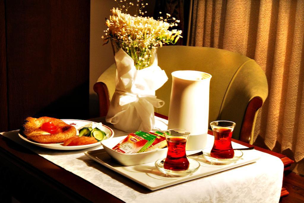 Golden Crown Hotel, Турция, Стамбул, туры, фото и отзывы
