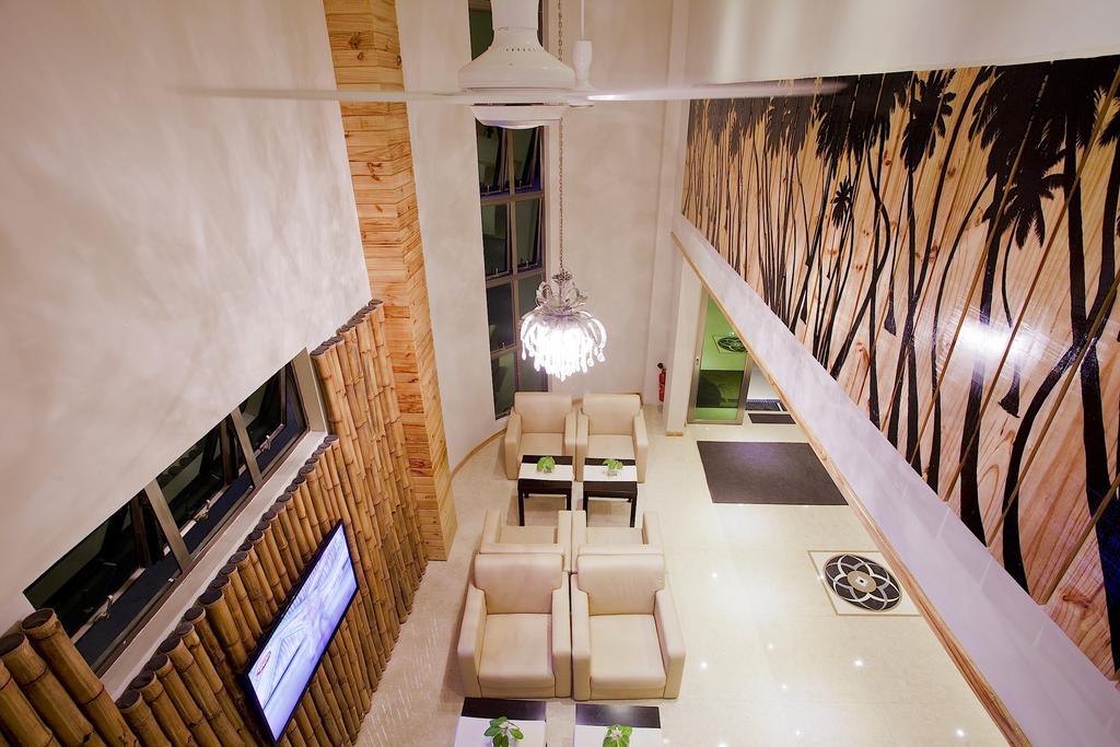 Kaani Beach Hotel Мальдивы цены