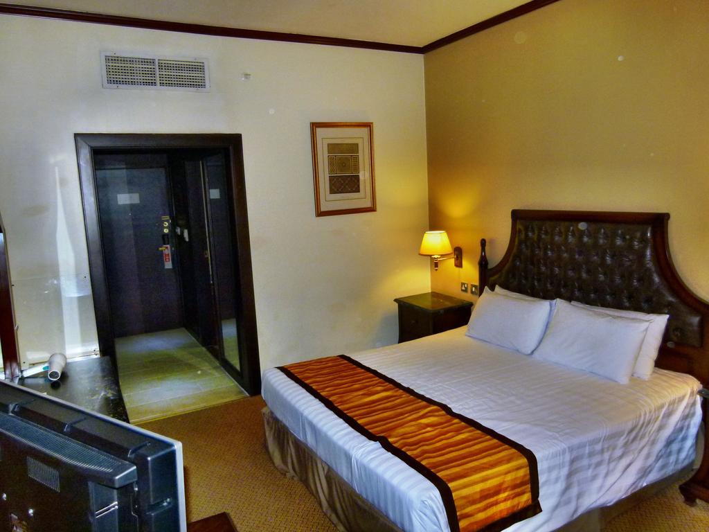 Mayfair Hotel, Дубай (город) цены