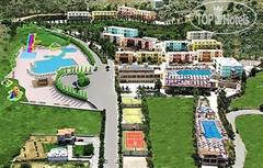 Aqua Sun Village & Waterpark, Ираклион, Греция, фотографии туров