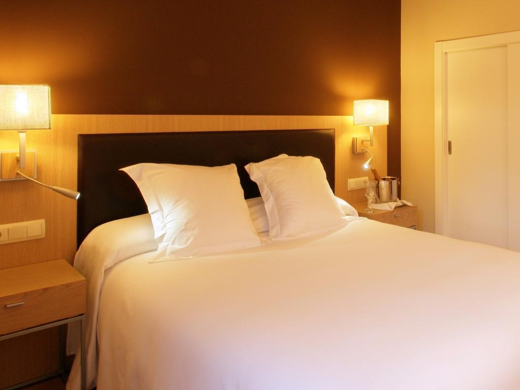 Gran Hotel Guitart Monterrey цена