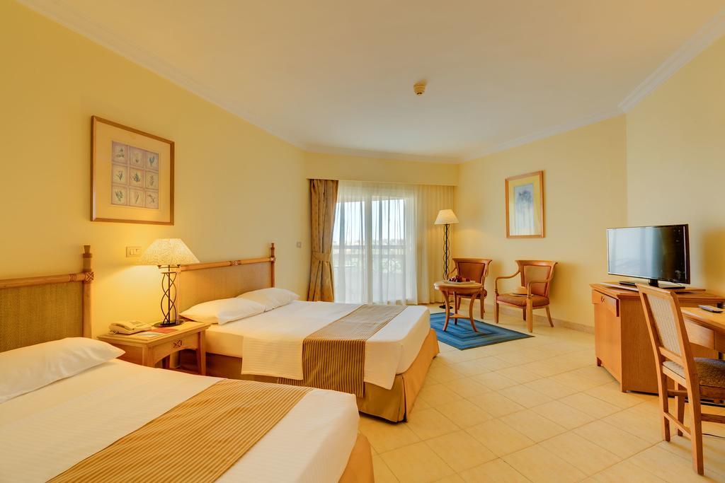 Aurora Oriental Resort (Ex. Oriental Resort), Єгипет
