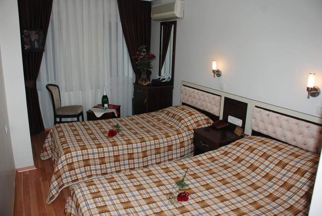 Горящие туры в отель Grand Mark Hotel Аксарай Турция