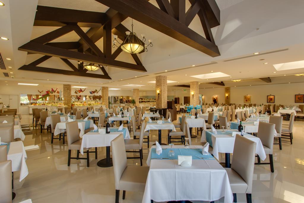 Novia Lucida Beach Hotel, Туреччина, Кемер