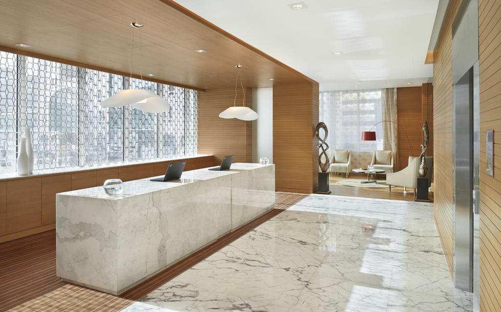 Горящие туры в отель Hyatt Place Baniyas Square