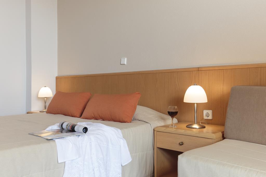 Princess Sun Hotel Греція ціни