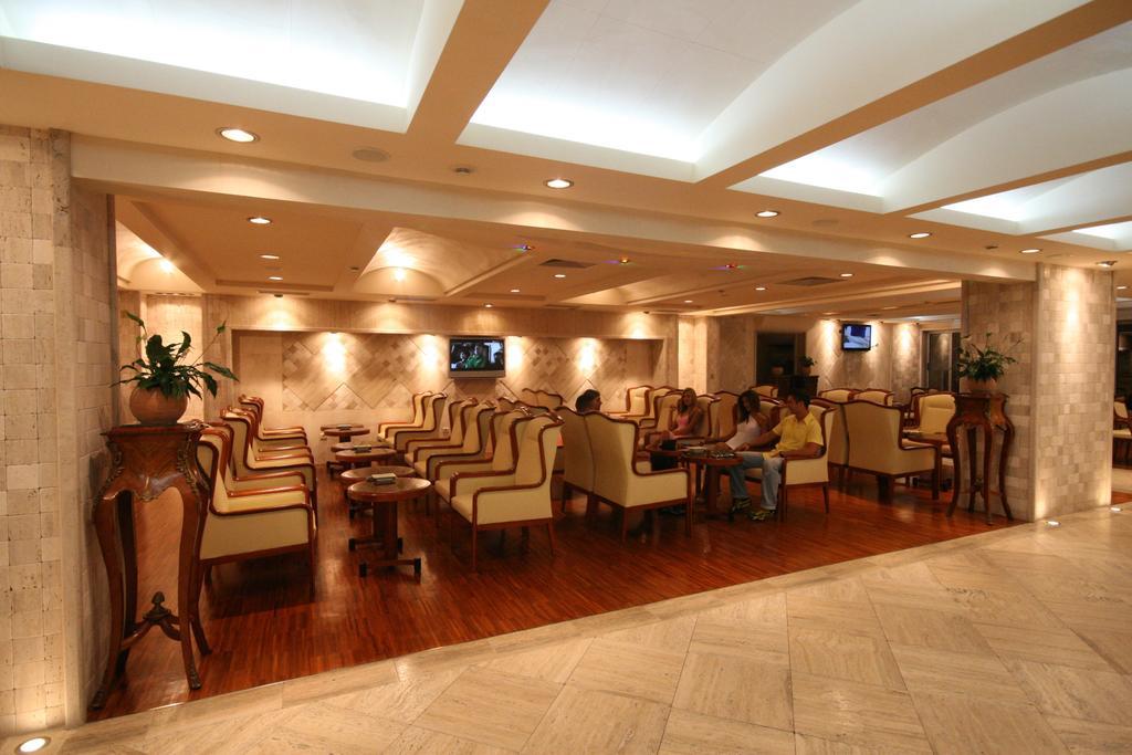 Mediteran Becici Hotel, Черногория