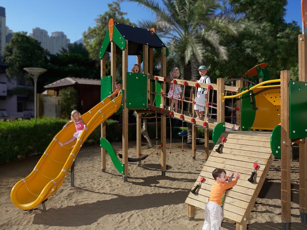 Habtoor Grand Resort& Spa ОАЕ ціни