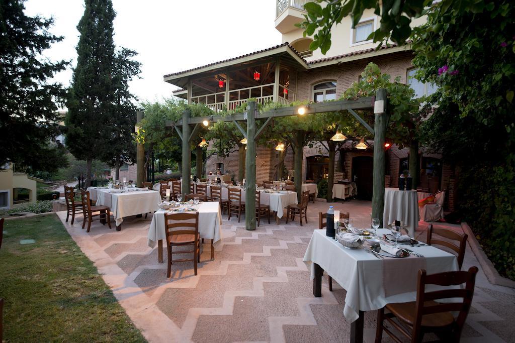 Limak Arcadia Golf & Sport Resort Hotel, Туреччина, Белек, тури, фото та відгуки