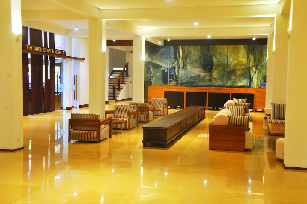 Горящие туры в отель Pandanus Beach Resort