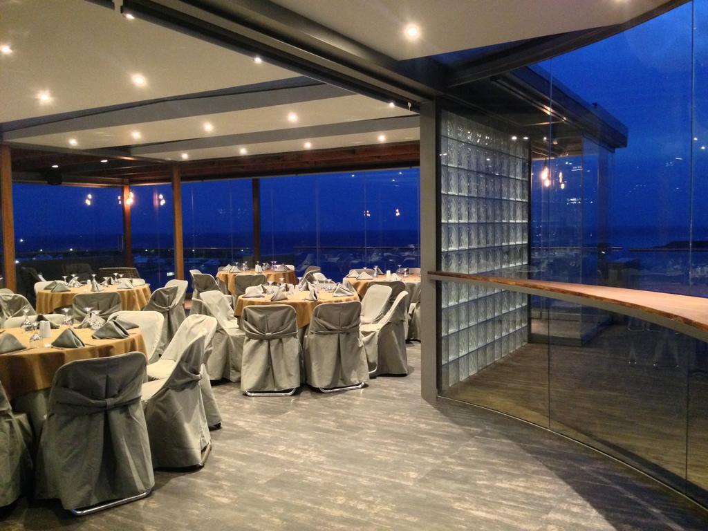 Туры в отель Bomo Club Palace Hotel Афины Греция