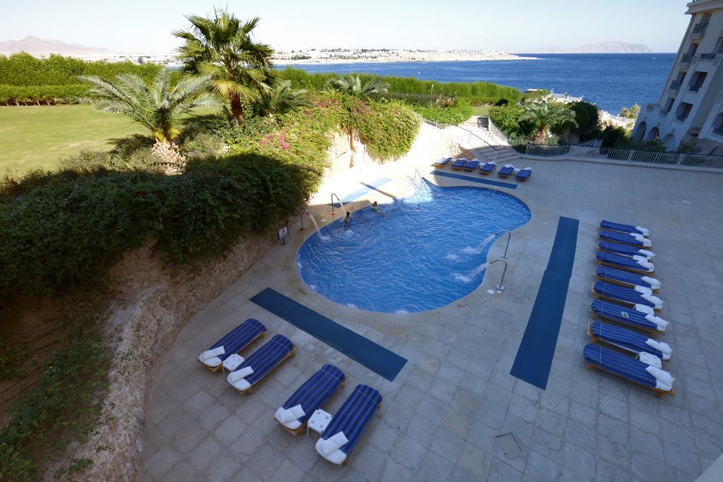 Гарячі тури в готель Stella Di Mare Beach Hotel