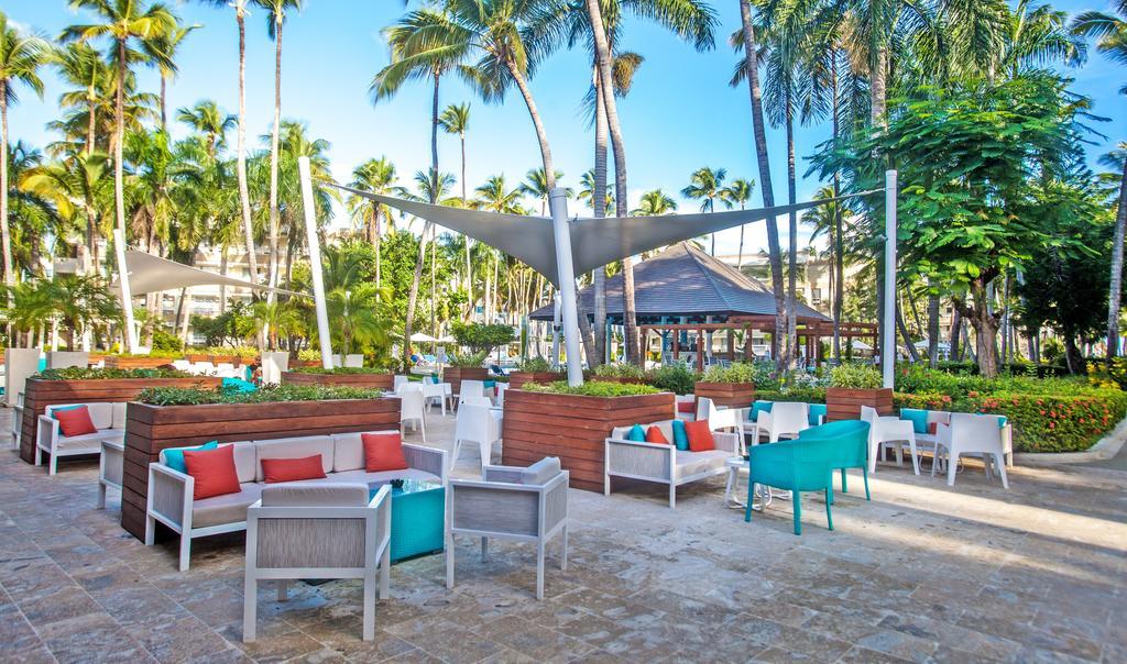 Vista Sol Punta Cana Beach Resort (ex. Club Carabela Beach) Домініканська республіка ціни