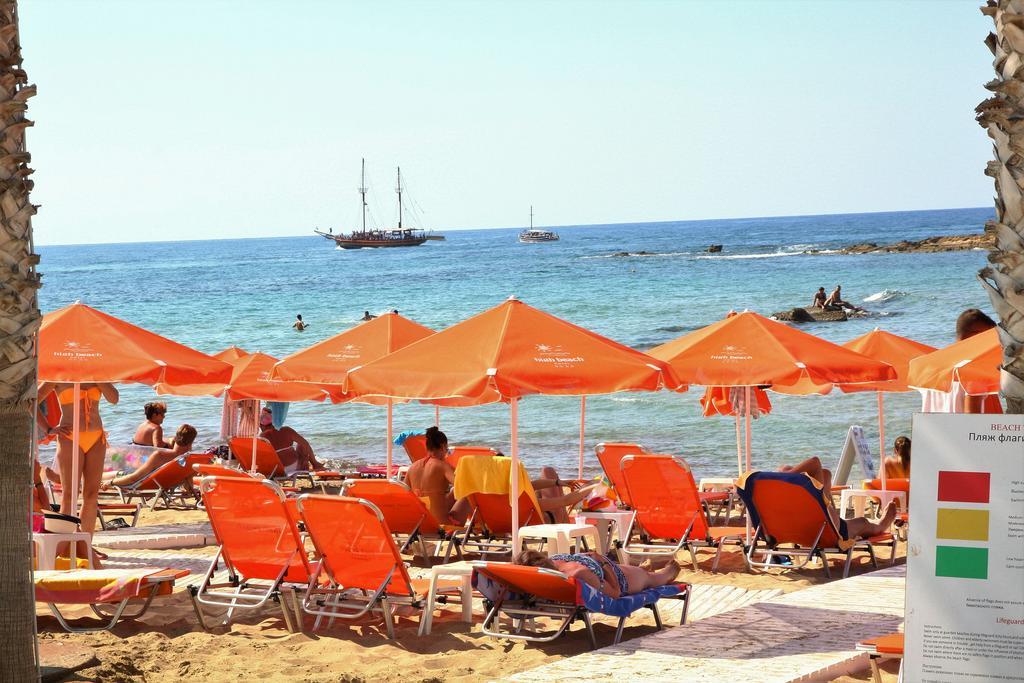 Miramare High Beach Annex, 3