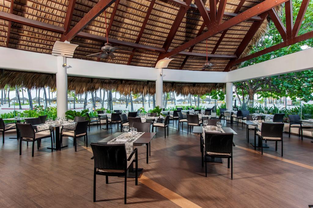 Catalonia Punta Cana (Catalonia Bavaro Beach Golf & Casino Resort), фотограції туристів