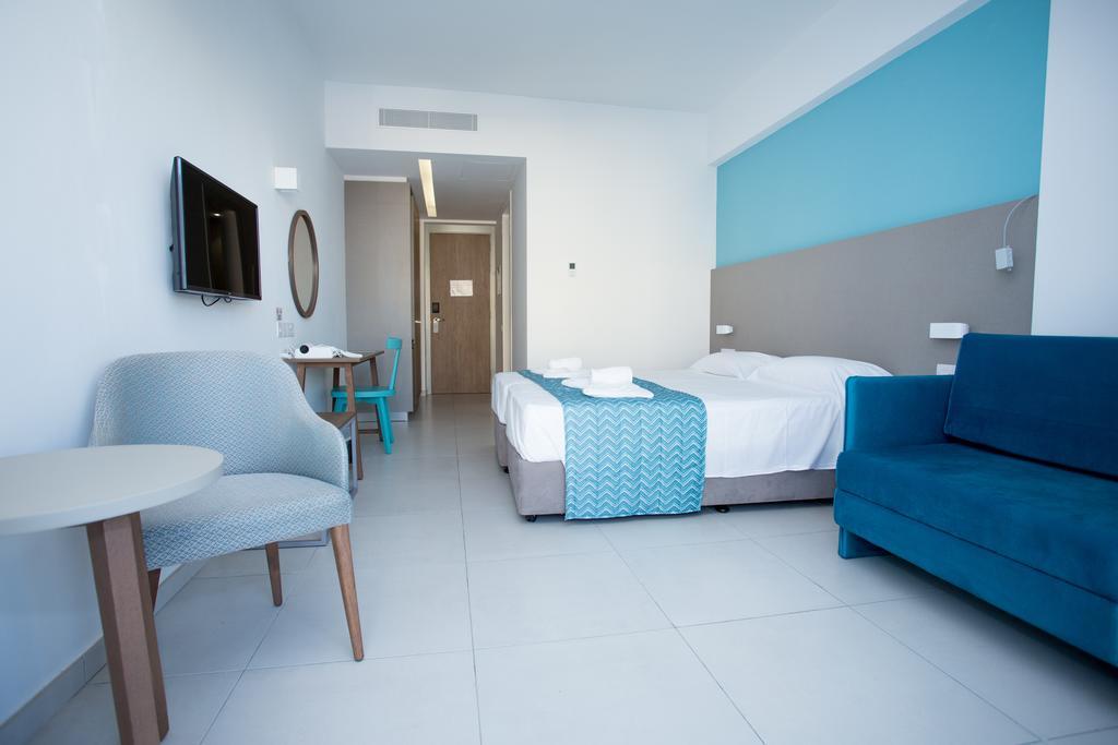 Кипр Mandali Hotel Apts