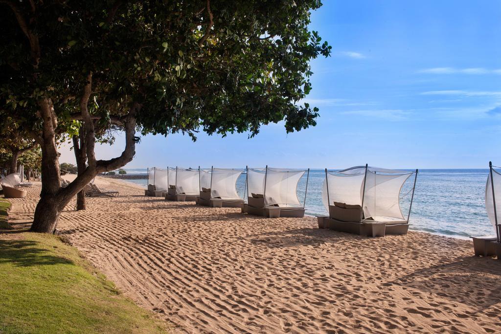 Отель, Индонезия, Нуса-Дуа, The Westin Resort Nusa Dua