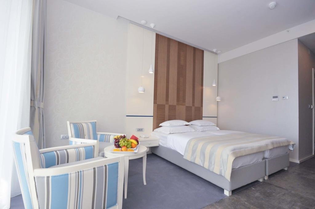 Bracera Hotel, фотографии туристов