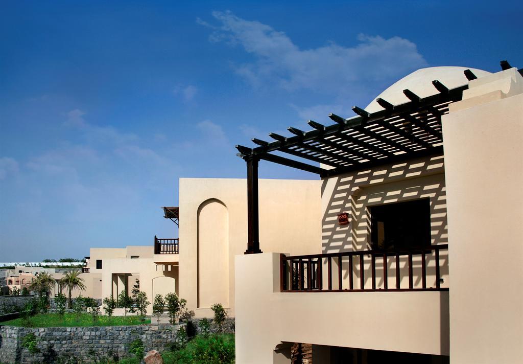 The Cove Rotana Resort Ras Al Khaimah, фотограції туристів