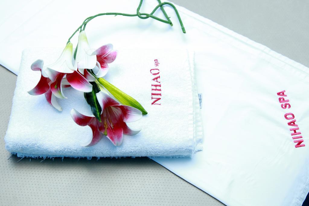 Nihal Hotel, ОАЭ, Дубай (город), туры, фото и отзывы