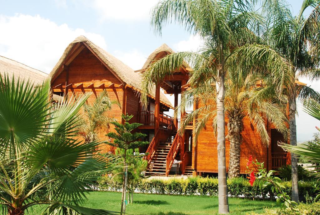 Тури в готель Long Beach Resort Hotel & Spa