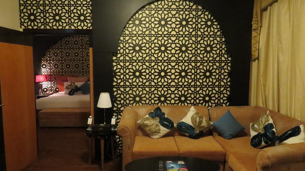 Al Jawhara Gardens Hotel, ОАЭ, Дубай (город), туры, фото и отзывы