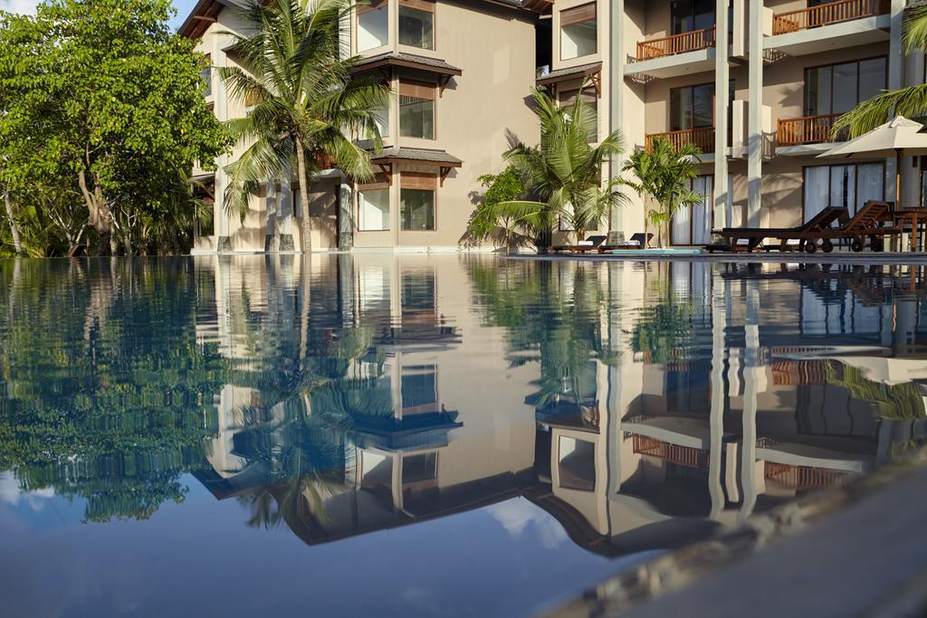 Горящие туры в отель Amarante Bay Hotel Тринкомали Шри-Ланка