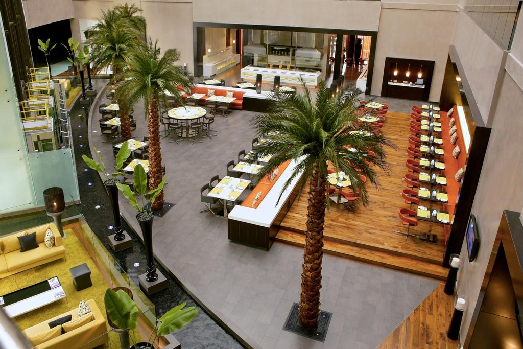 ОАЭ Centro Sharjah