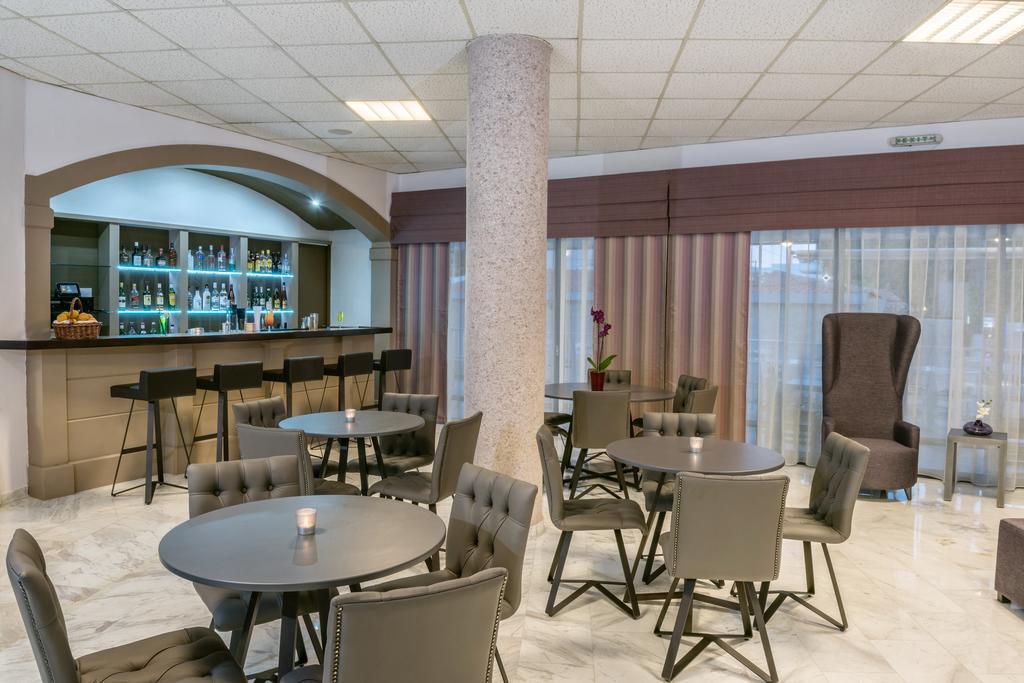 Горящие туры в отель Ariadne Hotel-Apartments Ханья Греция