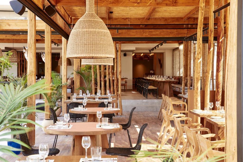 Тури в готель The Syntopia Hotel Ретімно Греція