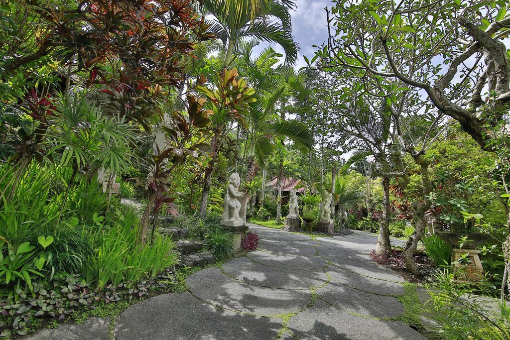 Отзывы гостей отеля Bali Spirit Hotel & Spa