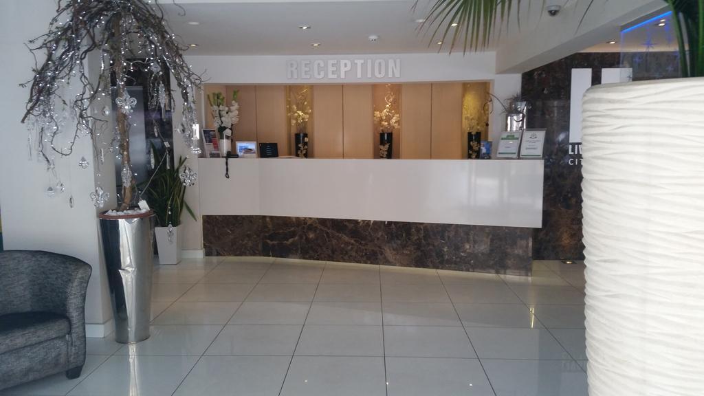 Горящие туры в отель Livadhiotis