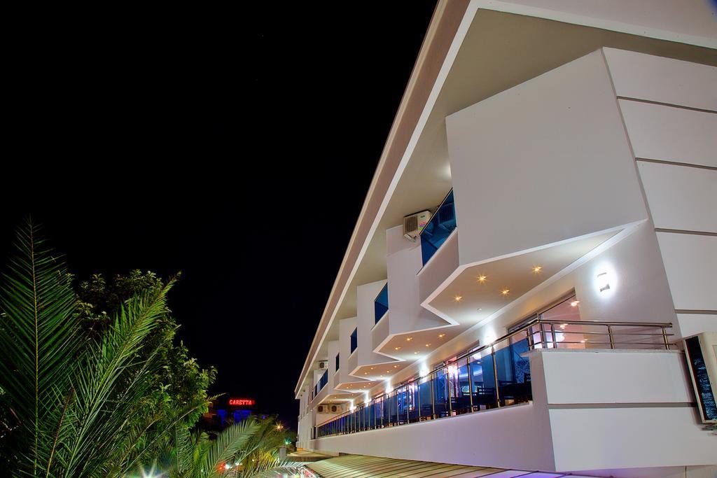 Nergis Butik Hotel, Аланія, Туреччина, фотографії турів