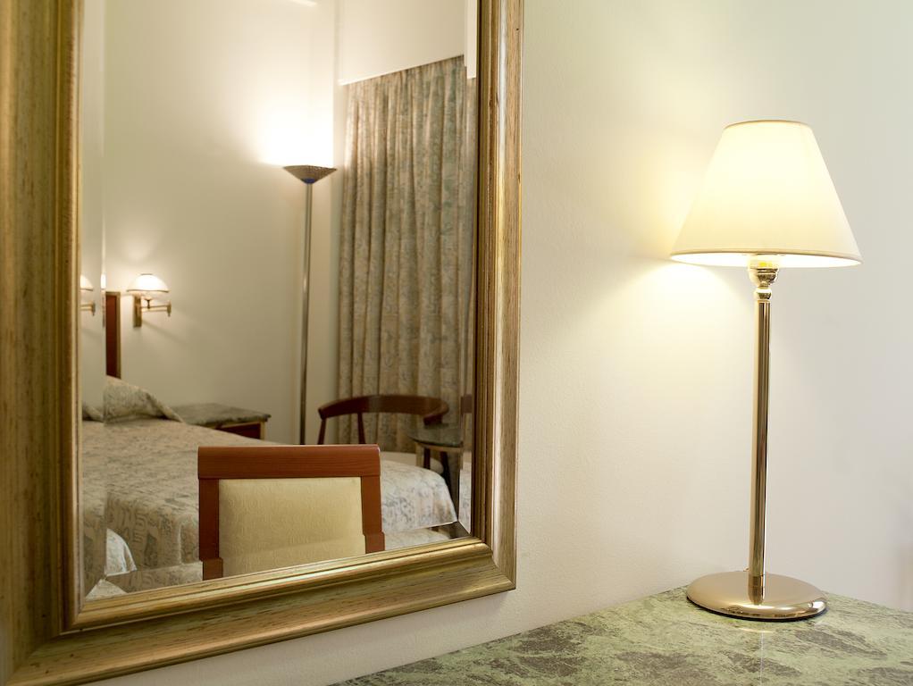 Best Western Ilisia Hotel, Афины цены
