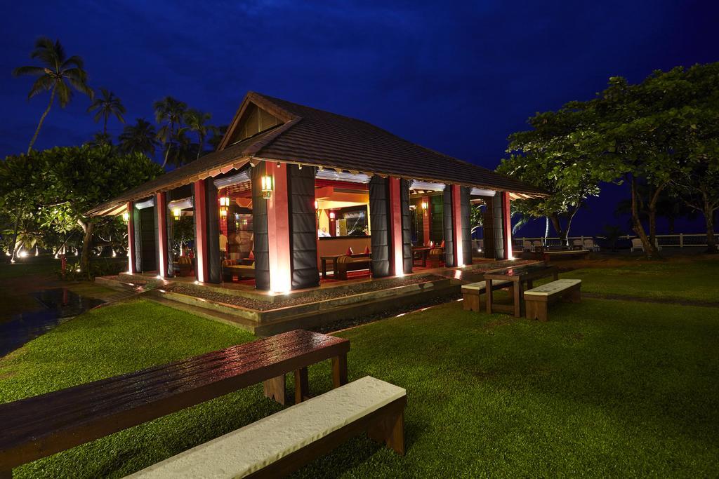 Отзывы про отдых в отеле, Turyaa Kalutara