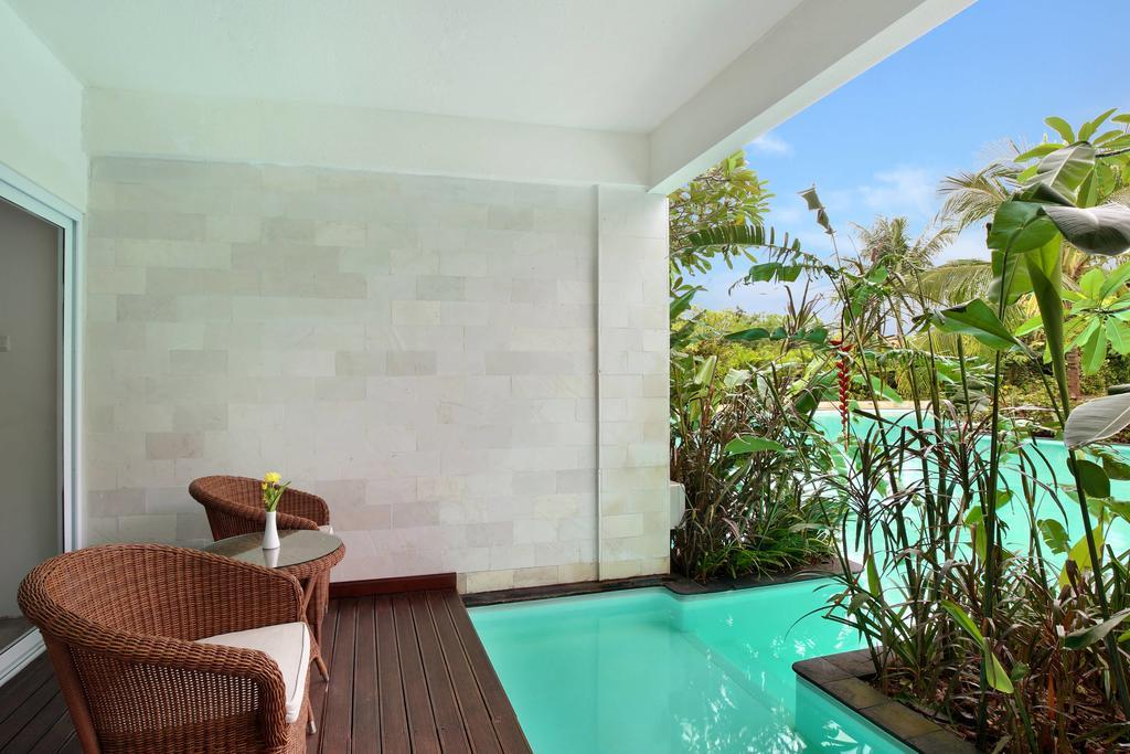 Swiss-Belhotel Segara, Индонезия, Нуса-Дуа
