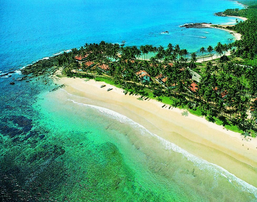 Dickwella Resort, Діквелла, Шрі-Ланка, фотографії турів