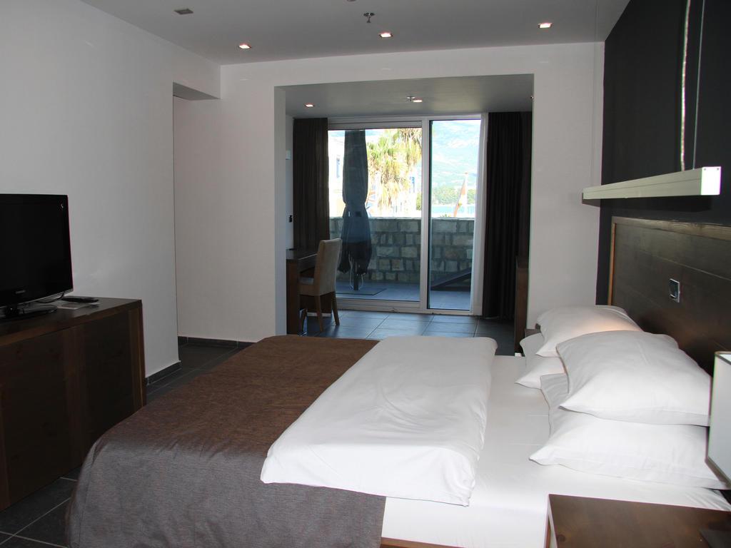 Отзывы туристов Avala Resort & Villas