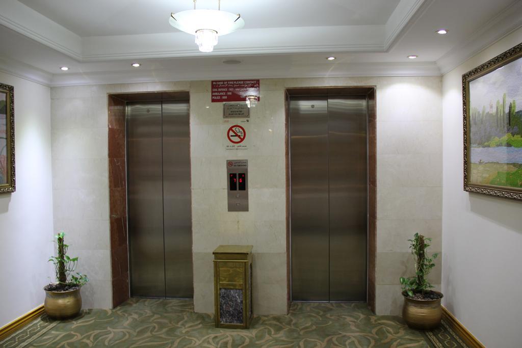 Горящие туры в отель Zain International Hotel Дубай (город) ОАЭ