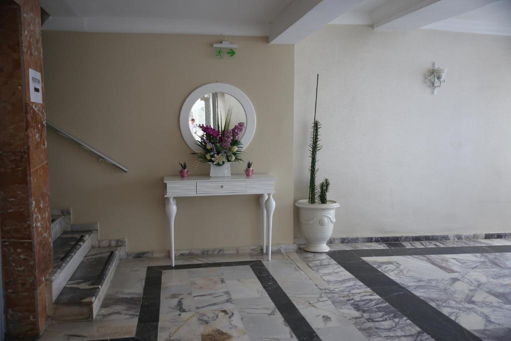 Тури в готель Halici Otel Marmaris