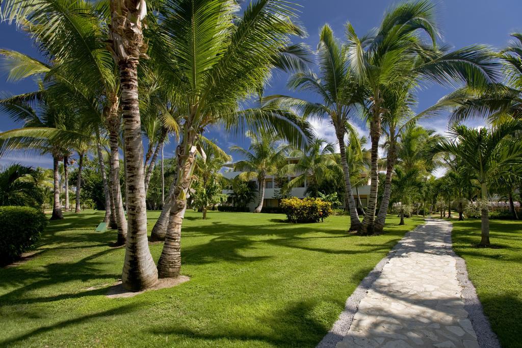 Відгуки туристів Catalonia Punta Cana (Catalonia Bavaro Beach Golf & Casino Resort)